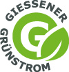 Logo Giessen eco power