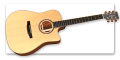 Use Guitar-Designer